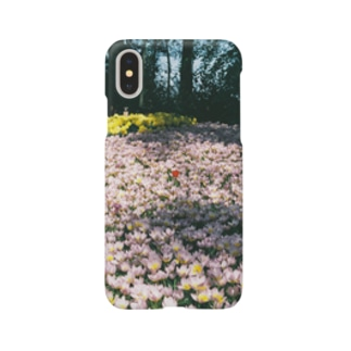 Only  not Lonely Smartphone cases