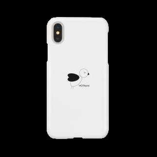 HOTAbirdのHOTAbird  Smartphone cases