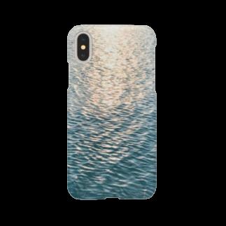 LIily_89の煌めき Smartphone cases