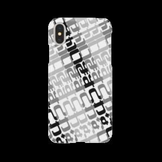 世界を救わない洋服屋さん✡️の世界を救わないケース Smartphone cases