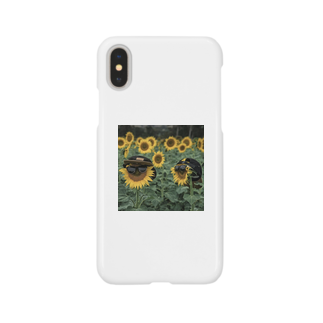 ___Ru____の太陽BOYS Smartphone cases