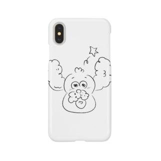 わんだふる Smartphone cases
