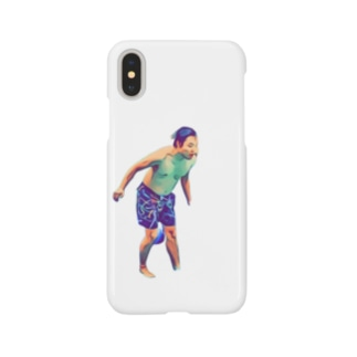 ryochin_legend Smartphone cases