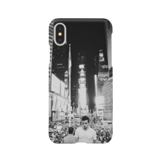 White shirts Smartphone cases