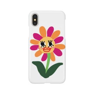 WF Smartphone cases