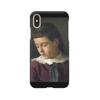 ⚜️クリムト⚜️ Smartphone cases