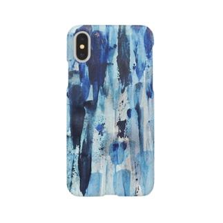 在 / 002 Smartphone cases