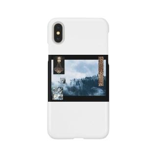 販売しておりません Smartphone cases