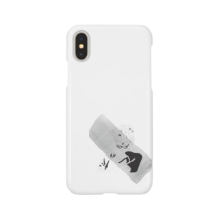 LONDON BOY Smartphone cases