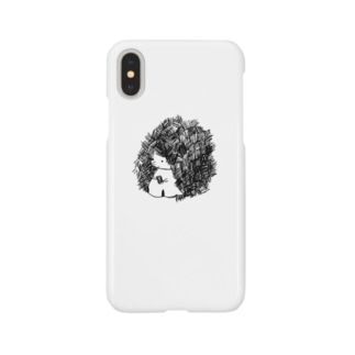 harinezu.zi Smartphone cases