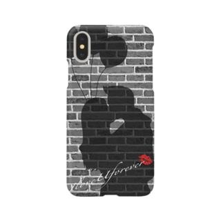 iPhoneケース おしゃれ Smartphone cases