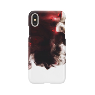 MATERIAL#021 Smartphone cases