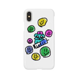 🖤 Smartphone cases