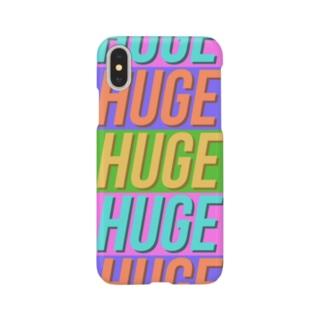 HUGE Smartphone cases