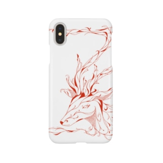 sika_r Smartphone cases
