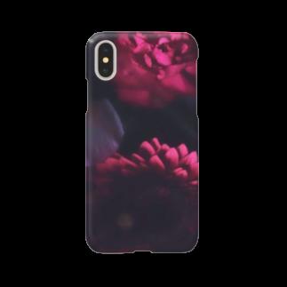o2ixuのphoto' series. Smartphone cases