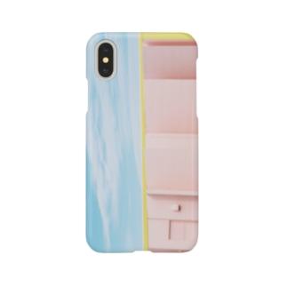ようろう Smartphone cases