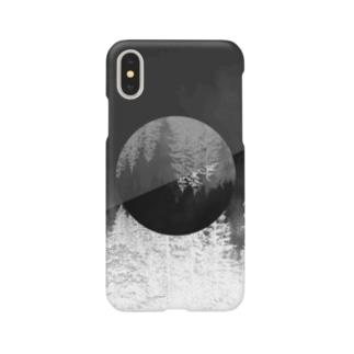 息 Smartphone cases