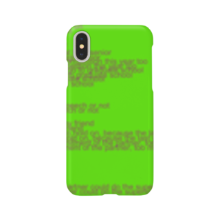 KILLEMALL (キリーモール)のData Loading #2 Smartphone cases