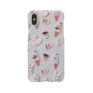 picnic day! Smartphone cases