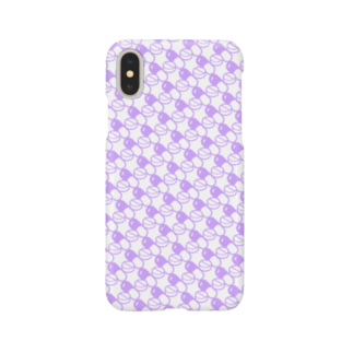 Lunatic MOONのおくすり Smartphone cases