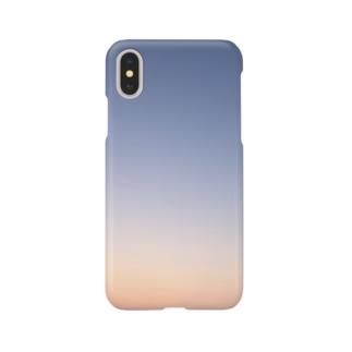 都民ゴルフ場遺跡 Smartphone cases
