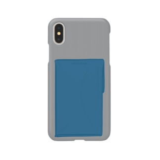 CHIEF_02V Smartphone cases