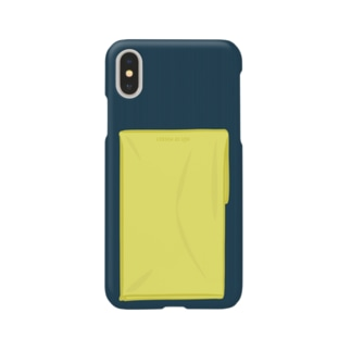 CHIEF_03V Smartphone cases