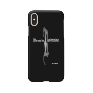 We can be DIVINE Smartphone cases