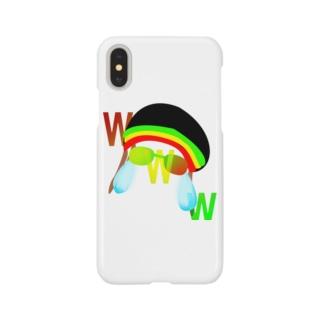 rasutman Smartphone cases