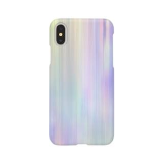 Nizi001 Case for S-2 Smartphone cases