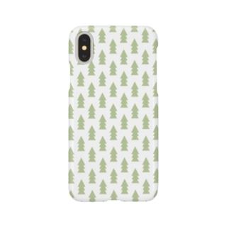 Sukisugisuki Smartphone cases