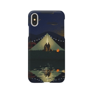 LAKESIDE  Smartphone cases