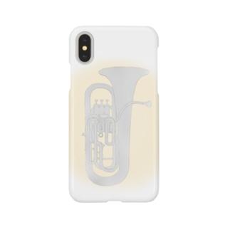 ユーフォニアム Smartphone Case