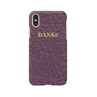 ダンクNo.13 Smartphone cases
