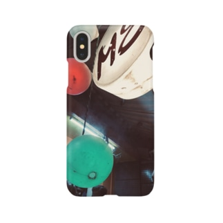South Indian filtered coffee  Smartphone cases