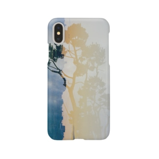 Untitled 2 Smartphone cases