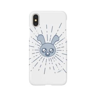 プチプラ映え Smartphone cases