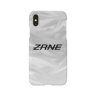 mix Smartphone cases