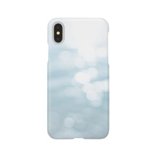 awa Smartphone cases