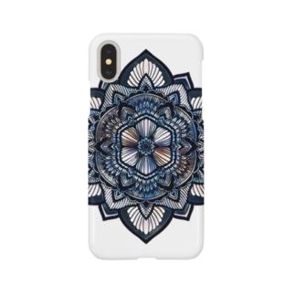 Artwork Goods Smartphone cases