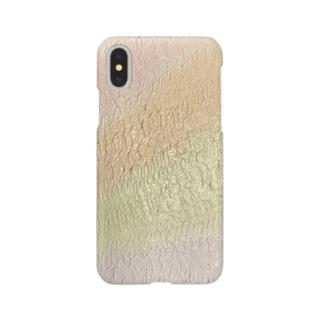 虹龍 Smartphone Case