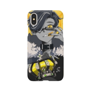 KING Smartphone cases