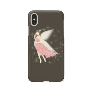 fairy Smartphone cases