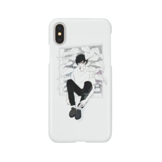 mash Smartphone cases