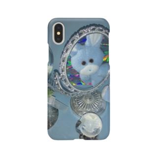 MIRROR Smartphone cases