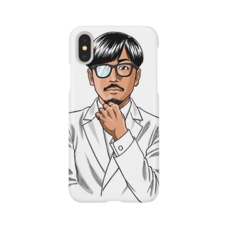 DOTAMA Smartphone cases