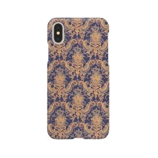 和ィPhone Smartphone cases