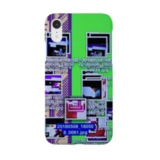 多重 Smartphone cases