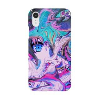( ´ ▽ ` ) Smartphone cases